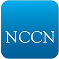 National Comprehensive Cancer Network logo